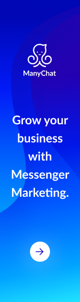 Get Started with Facebook Messenger Marketing