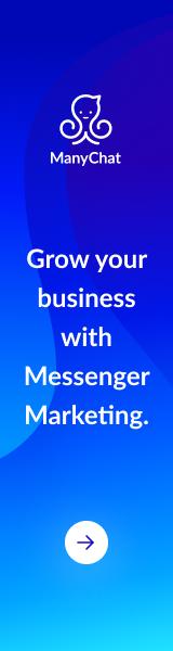 Get Started with Facebook Messenger Marketing