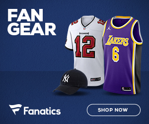 Shop Chicago Bulls Gear at Fanatics.com