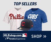 Shop for fan gear and collectibles at MLBShop.com