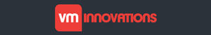 VMInnovations Coupon