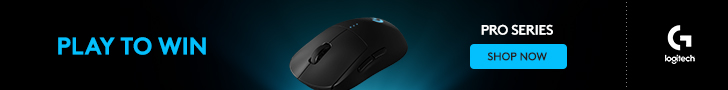 best keyboard mouse for designers