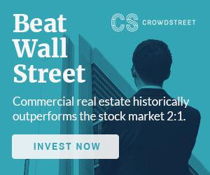 Beat Wall Street